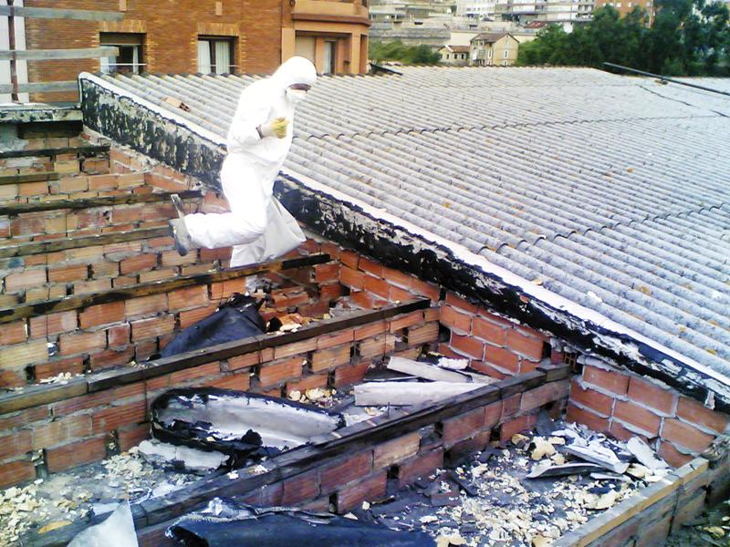 placas fotovoltaicas tejados y fachadas singulares